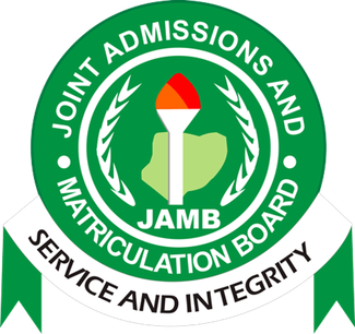requirement, things to know/do before jamb registration