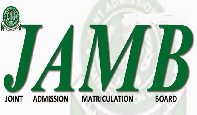 Jamb CBT expo: Why you must desist from anybody offering you jamb expo -  PrettylifeStylez