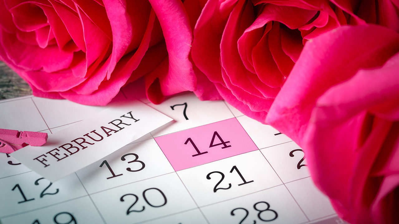 saint valentine day celebration facts, history, legend, traditions, and other mind blowing stuff