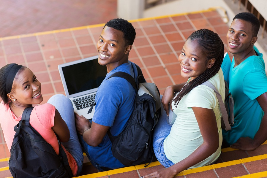 make money online as a nigerian student