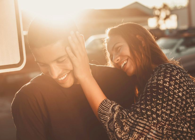 secrets to a long lasting relationship