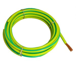 earth-wire-cable