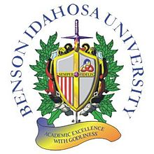 biu-benson-idahosa-university