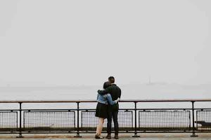 easy-ways-to-test-your-partner-love-for-you