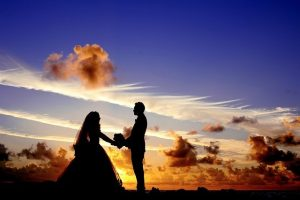 stages-relationship-lead-to-marriage