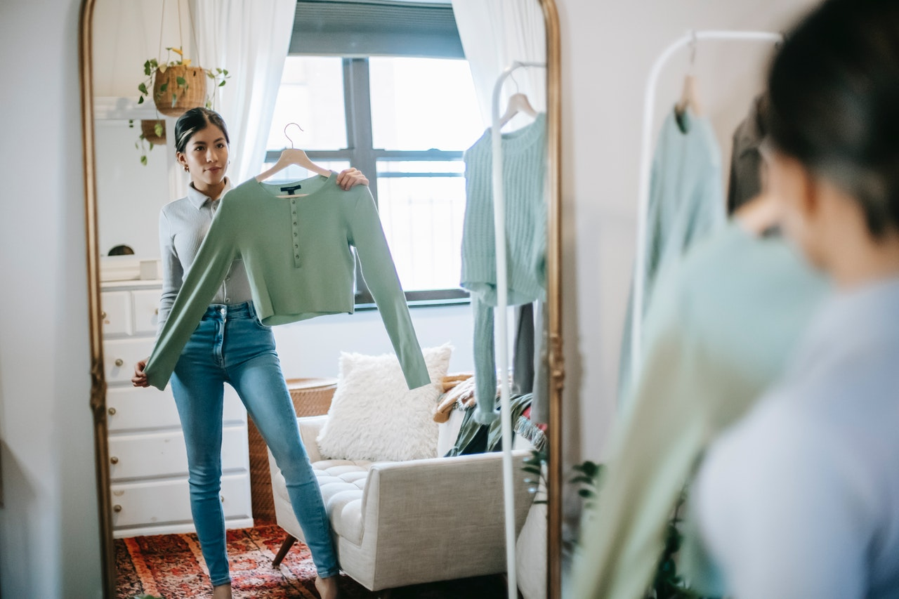 Stylish New Fashion Trends to You Need to Try