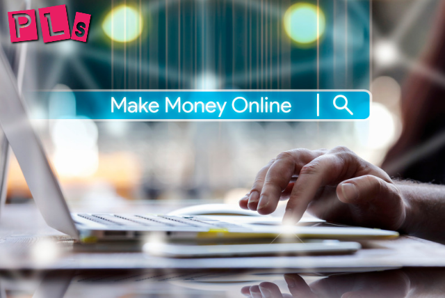 Legit online business that pays daily